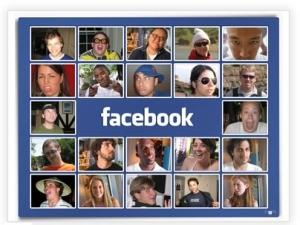 На Facebook и уже можно не мелочиться!