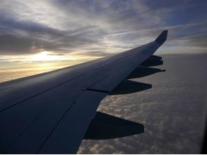 Распродажа авиабилетов в Соединенных Штатах Америки, Канаду и Южную Америку