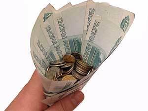 Стагнация экономики по итогам года составит 8%