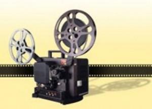 Кино - искусство синтетическое.