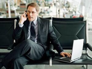 Качества, которыми должен обладать бизнесмен.