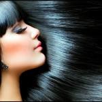 Каким образом можно отрастить волосы при использовании косметических средств?
