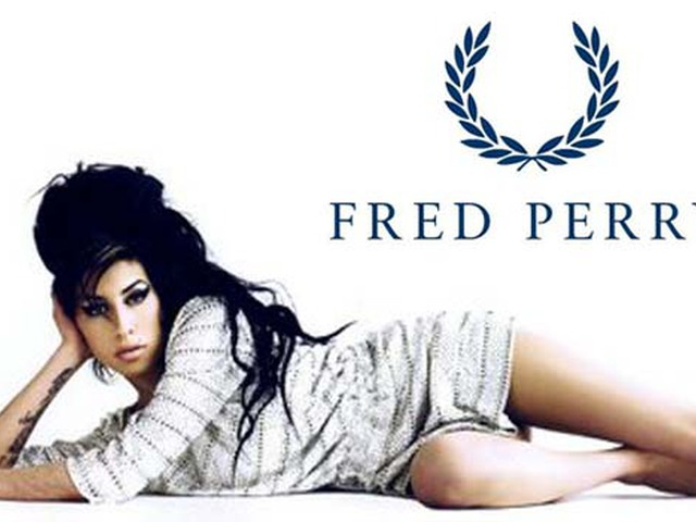 33158_amy_winehouse_fred_perry