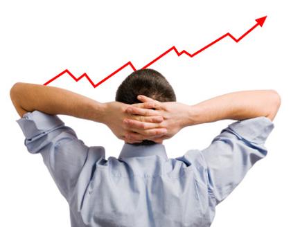 Как правильно продавать: 15 действенных советов