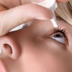 Капли для глаз – «искусственные слезы», заботящиеся о нашем зрении