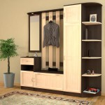 Мебель на заказ VS готовые решения