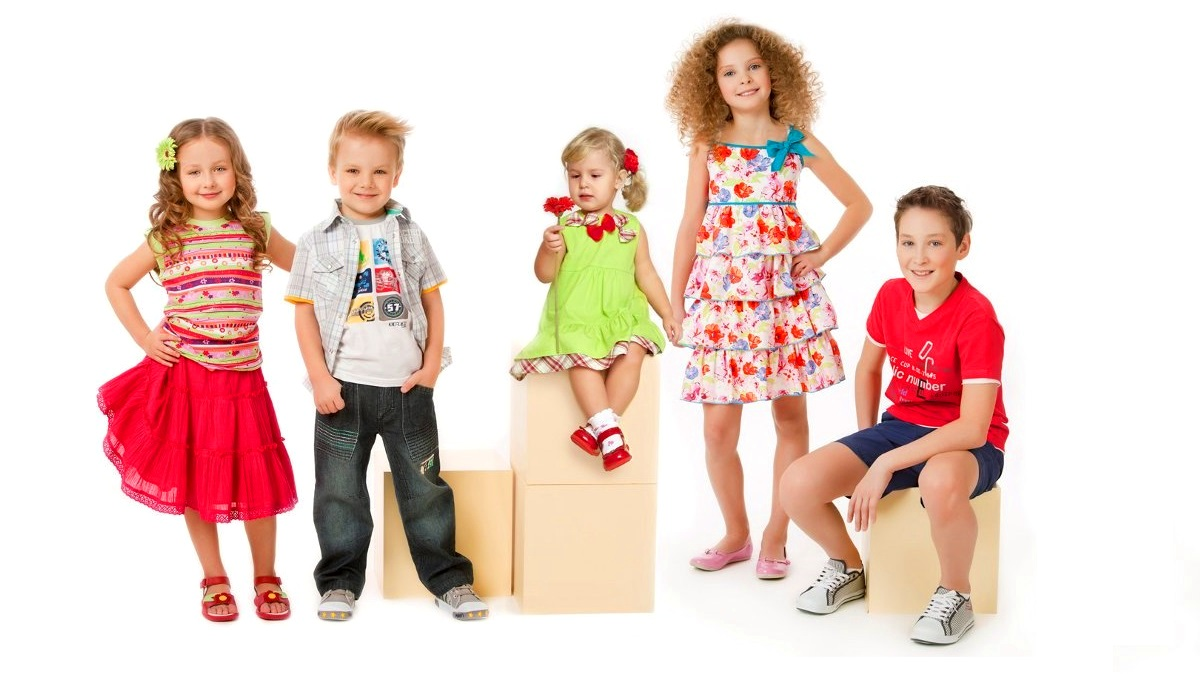 Kids Baby Clothing - Shop online or in-store H M US Baby fashion clothing sale