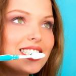 Что делать, чтобы зубы оставались здоровыми как можно дольше