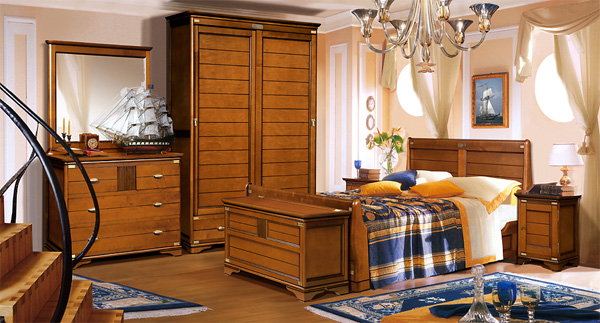 качественная мебель белорусского производства от проверенного