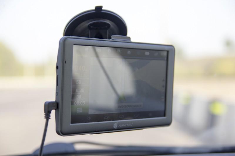 От GPS к более надежным технологиям прошлого века