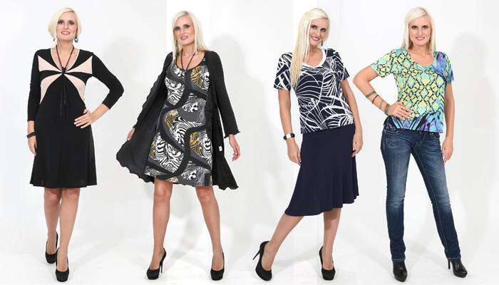 Купить Женскую Одежду Дорогую