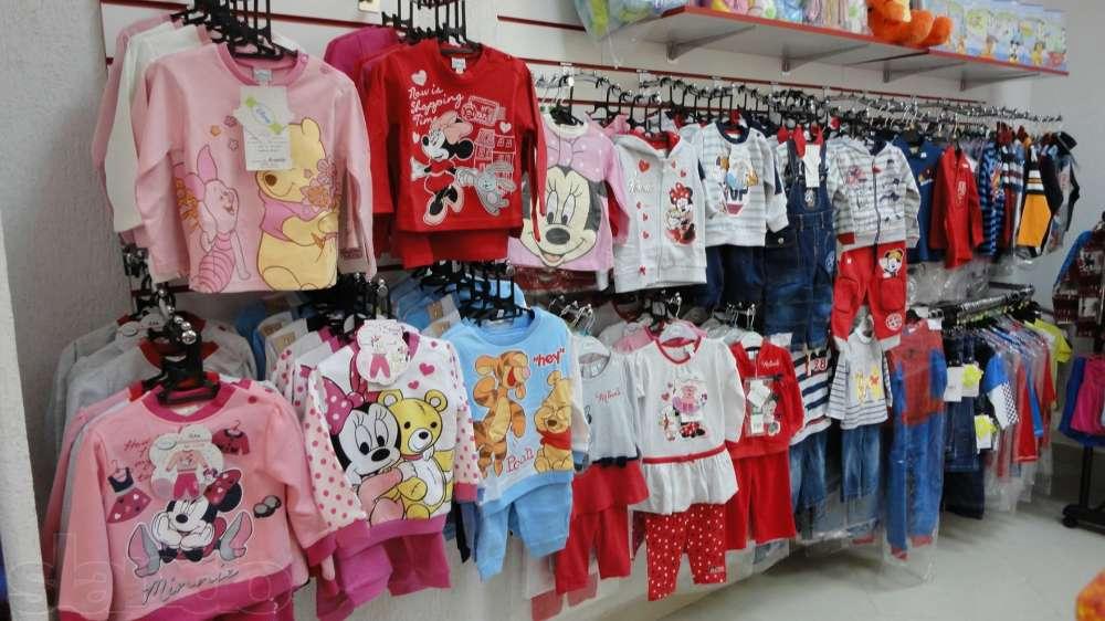 60a5d15e8c35 Как найти поставщика детской одежды для интернет магазина   Новости ...