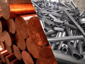 Металлоконструкции в строительной отрасли