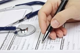 Медицинский учет в программе УСУ
