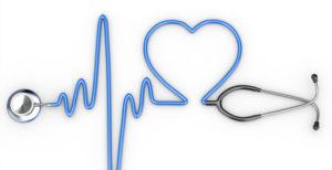 Немного о современном медицинском оборудовании